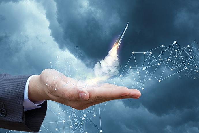"""美经济学家预计高通胀明年将持续:""""这是一场完美风暴"""""""