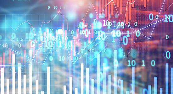 通胀会热到何种地步?交易员追加对美联储2022年被迫升息的押注