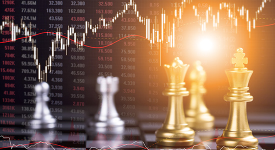 股指期货评论